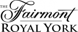 Fairmont Royal York (toronto)